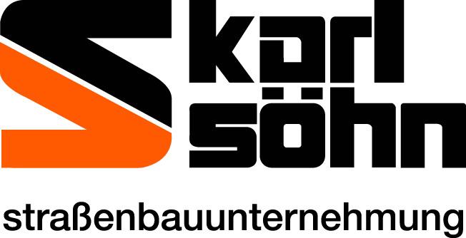 Karl Söhn Straßenbauunternehmung GmbH
